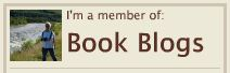 Member Book Blogs