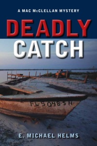 Deadly_Catch_newer_cover