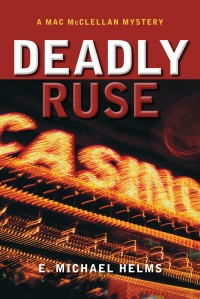 Deadly_Ruse_cover