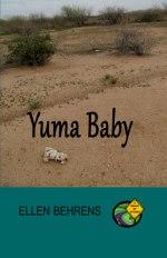 Yuma Baby Cover