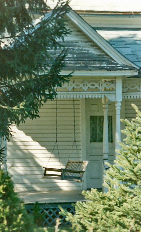 clyde_porch